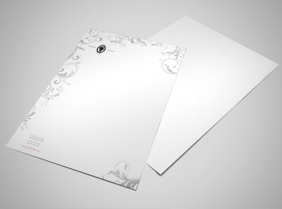 retail-fashion-store-letterhead-template