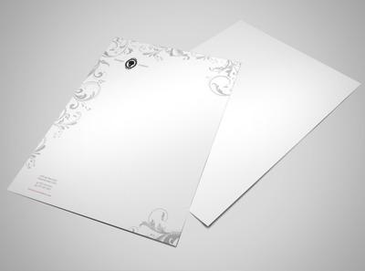 retail-fashion-store-letterhead-template