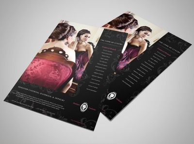 retail-fashion-store-flyer-template