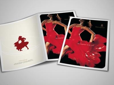dance-education-brochure-template