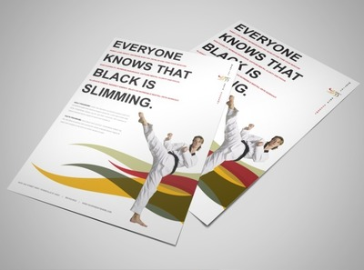 martial-arts-lessons-flyer-template