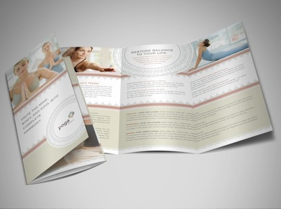 yoga-pilates-classes-brochure-template
