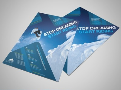 snowboarding-skiing-flyer-template