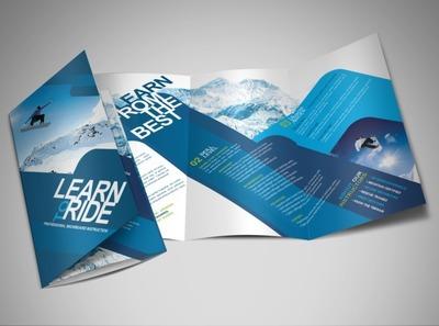 snowboarding-skiing-brochure-template