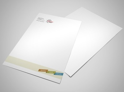 biking-lessons-letterhead-template