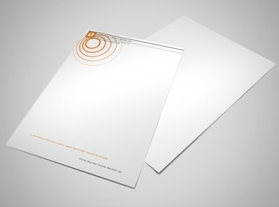 computer-it-consulting-letterhead-template