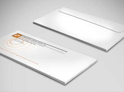 computer-it-consulting-envelope-template
