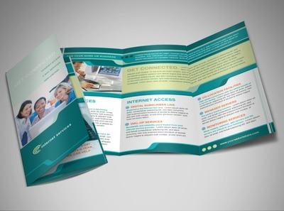 high-speed-internet-service-provider-brochure-template