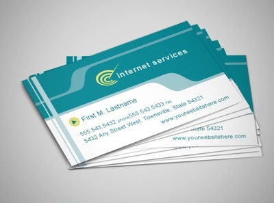 high-speed-internet-service-provider-business-card-template