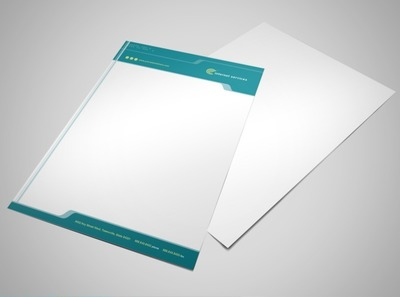 high-speed-internet-service-provider-letterhead-template