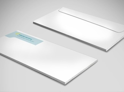 high-speed-internet-service-provider-envelope-template