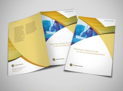 business-technology-consulting-brochure-template