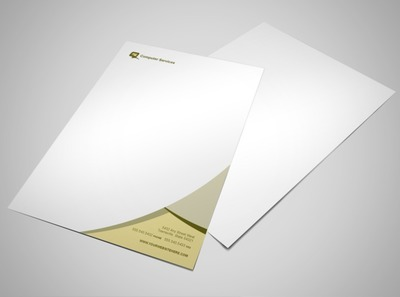 business-technology-consulting-letterhead-template