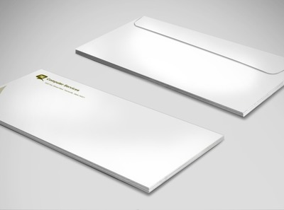 business-technology-consulting-envelope-template