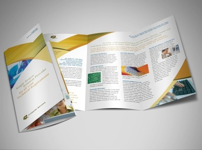 business-technology-consulting-tri-fold-brochure-template
