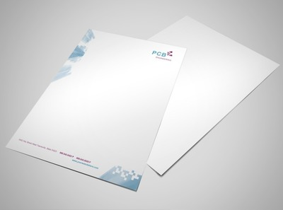 high-tech-manufacturing-letterhead-template