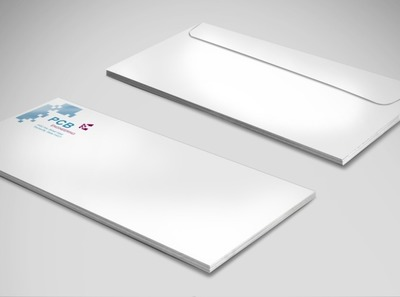 high-tech-manufacturing-envelope-template