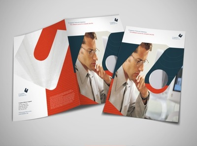 computer-software-sales-brochure-template