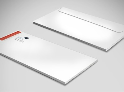 computer-software-sales-envelope-template