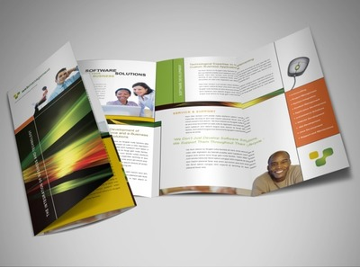 software-architecture-design-brochure-template