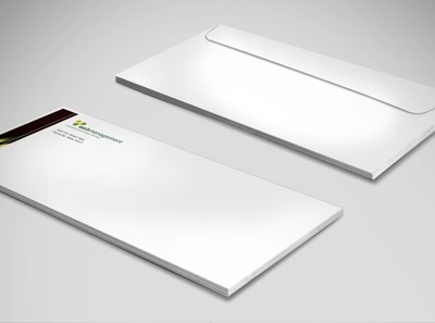 software-design-envelope-template