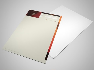 pc-repair-letterhead-template