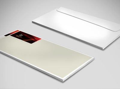 pc-repair-envelope-template