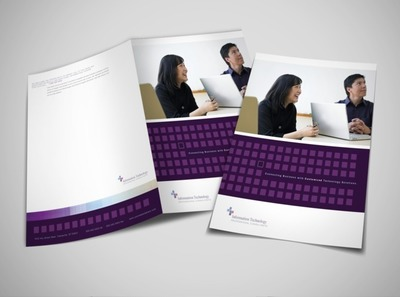 it-consulting-brochure-template