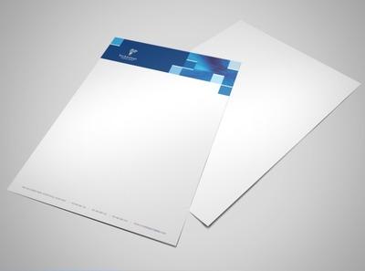 technology-consultant-letterhead-template