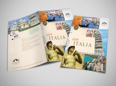 italian-travel-brochure-template