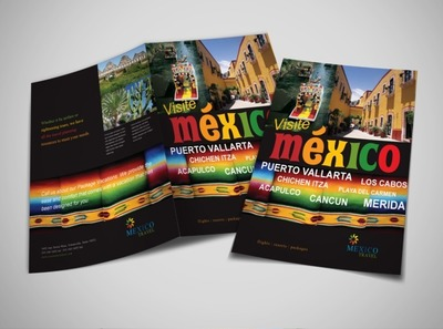 mexican-travel-brochure-template