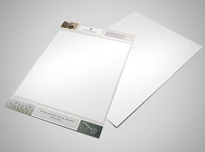 bed-and-breakfast-letterhead-template