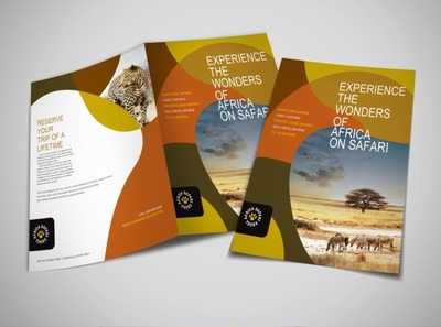 africa-safari-brochure-template