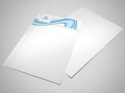 green-energy-letterhead-template