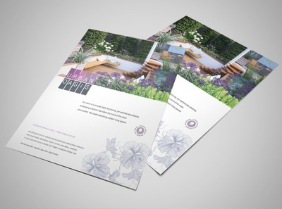 urban-industrial-landscaping-flyer
