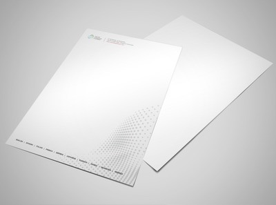 language-learning-letterhead