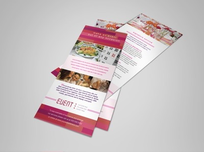 corporate-events-and-catering-rack-card