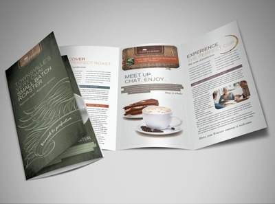 coffee-latte-brochure
