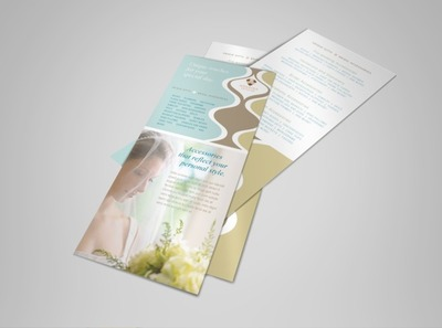wedding-store-rack-card