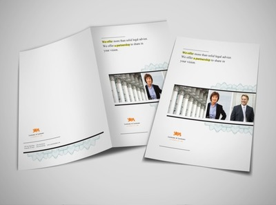 legal-counsel-brochure