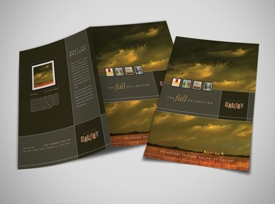 art-gallery-brochure