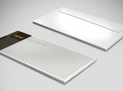 art-gallery-envelope