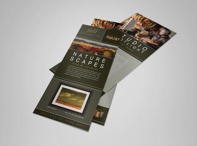 art-gallery-rack-card