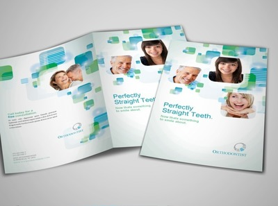 orthodontist-brochure