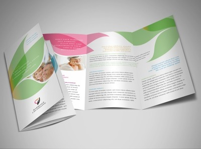 marriage-counseling-tri-fold-brochure