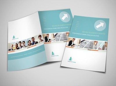 management-leadership-brochure