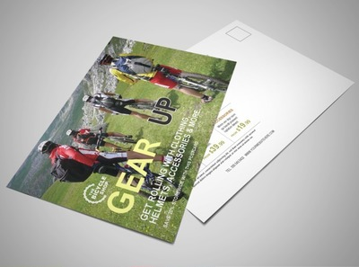 biking-rentals-postcard