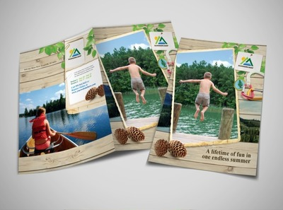 kids-camp-brochure