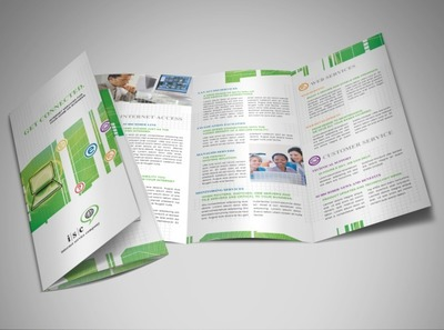internet-and-computer-company-tri-fold-brochure