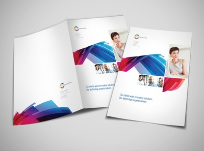software-development-brochure